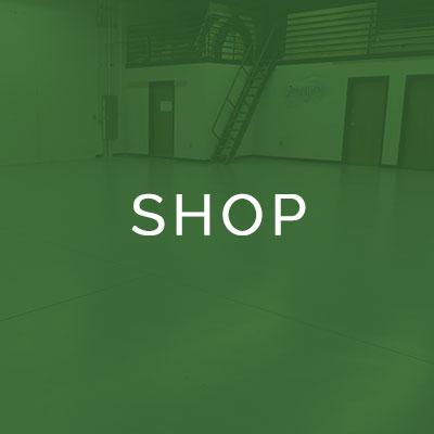 Shop-thumbnail