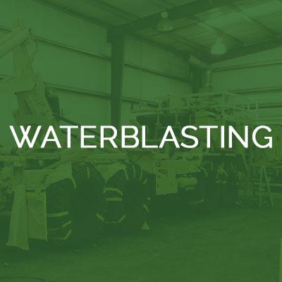 Waterblast-thumbnail