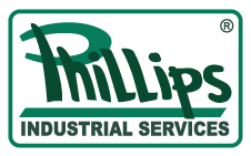 PHILLIPS INDUSTRIAL SERVICES