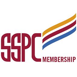 SSPC Membership