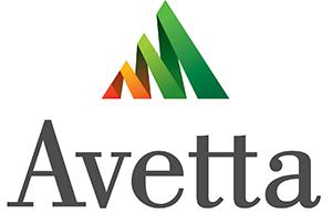 Avetta Global Supply Chain Management