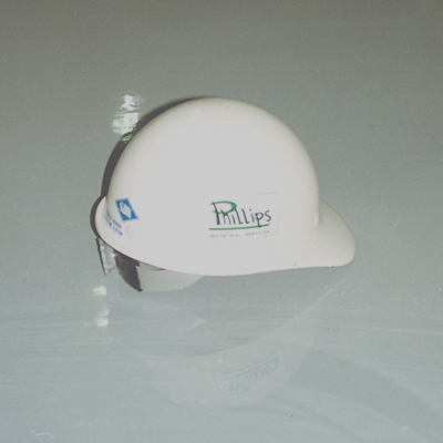 Phillips Industrial Services Protection