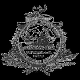 Charleston Seal