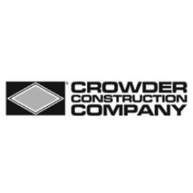 Crowder Construction Company