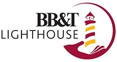 BB&T Lighthouse