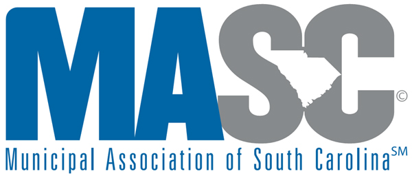 Municipal Association of South Carolina